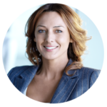 Insurance Policy Processing Clerk Email List | Insurance Clerk Database