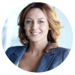 Insurance Claims Specialist Email List | Insurance Specialist Database