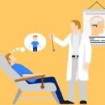 Hypnotherapist Email List | Hypnotherapist Mailing Database