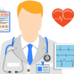 Cardiologists Mailing List | Buy Cardiologists Email Database Online