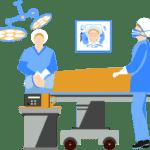 Plastic Surgeon Mailing List | Buy Email Database of Plastic Surgeon