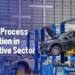 Robotic Process Automation to Improve Productivity in Automotive Sector
