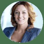 HR Benefits Specialist Email List | HR Benefits Specialist Mailing Database