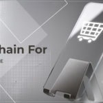 Benefits of Blockchain for E-Commerce