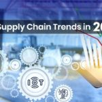 Key Trends for Supply Chain Management in 2020