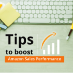 5 Best Practices to Increase Your Amazon Sales