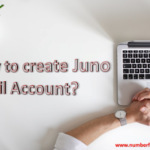 Create a Juno Email Account