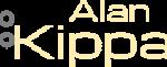 Alan Kippax Official Profile