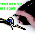 Landlord and tenant Paralegals in Toronto at Moderate Price
