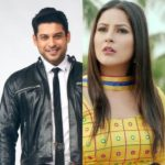 Shahnaz Gill mad at Siddharth Shukla's love, says- can't live without her