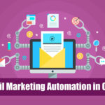 Configuring Email Marketing Automation in Odoo