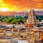 5 Things To Know About Hampi
