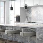 Italian Kitchen Supplier – DueGi