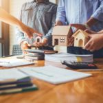 5 Tips to Consider Before Buying a Home