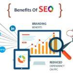 Best SEO company in Ahmedabad | Seo service provider Ahmedabad | Oxxosoftware