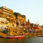 Best time to visit Varanasi | Varanasi Travel Guide