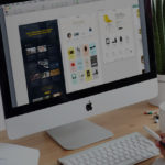Custom Web Design Melbourne | Website Design Melbourne