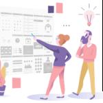 Best UI UX Agency, User Experience, User Interface, Design Agency