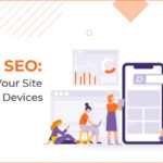 Why Mobile SEO is becoming increasingly important