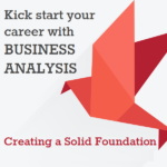 business analyst training in Bangalore by BACentric
