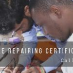 mobile repairing course in raipur
