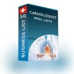 Cardiologist Email List | Cardiologists Email Database in Switzerland Special offer 30% off on your order extra