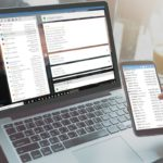 Windows CRM provides a simple Solution for Mobile Professionals
