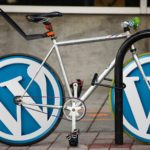 WordPress website development USA