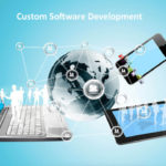 Boost your business with Custom software development in Toronto