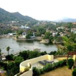 25 Best Places to Visit in India in March