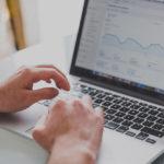 Digital Marketing Agency in Melbourne | FlexBox Digital