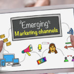 Emerging Marketing Channels That Internet Marketing Agency Should Use