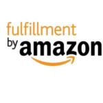 Key Benefits for Amazon Marketplace Sellers