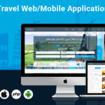 Online Travel Portal at Affordable Price