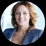 Dentists Email List | Dentists Mailing Database | Dentists Email Addresses