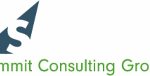 Business Consultant in San Francisco