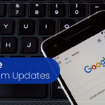 Google Algorithm Updates: For Better Search Results Against User's Search Queries