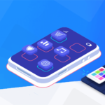 iOS App Development  – The Ultimate Guide and Tips for Successful Mobile App
