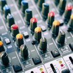 Essential Sound System Equipment And Expectations