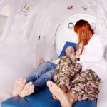 An Overview of Hyperbaric Chamber Treatment Cost in the 21st Century