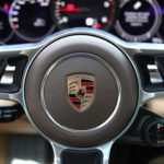 The Dos and Don'ts of Purchasing Aftermarket Porsche Parts