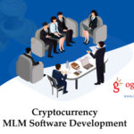 Cryptocurrency MLM Software – OG software solutions