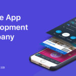 on demand taxi booking app development company