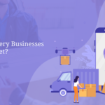 Top 10 Home Delivery Businesses in the Market