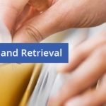 Document Research and Retrieval Services California – CountryWide Process