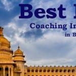 Best IAS Coaching Bangalore