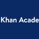 Khan Academy App Complete Details