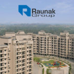Why Luxury Flats in Thane Are Popular Than Regular Flats