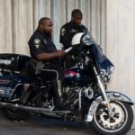 Questions to Ask While Hiring Motorcycle Attorney