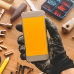 Mobile App Strategies: What are QA Services?